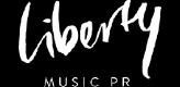 Liberty Music PR